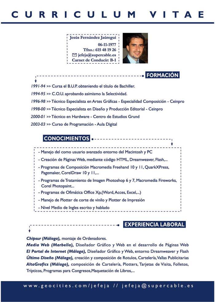 ... Conversion Worksheet | Free Download Printable Worksheets On Jkw4p.com