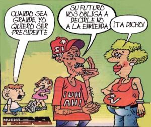 como_un_chavista_decidio_votar_no