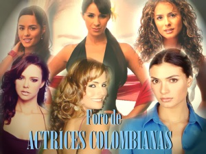 _actrices_colombianas
