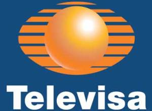televisa-medios-empresatelevison-370x270