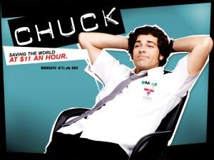 chuck_wallpaper2_800